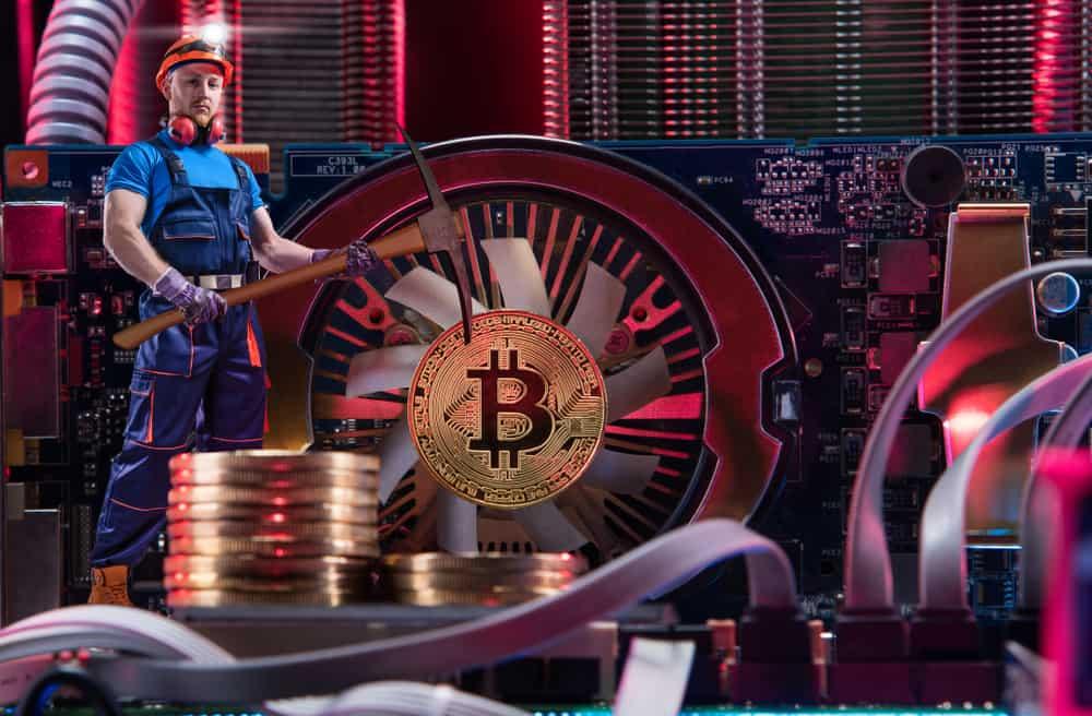 1 6 0 - کریپتو تب (Cryptotab) چیست؟