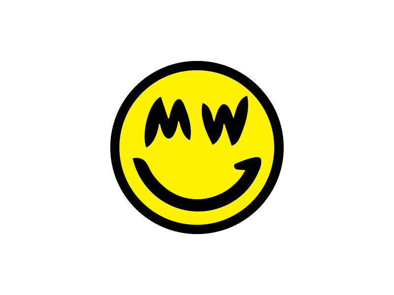 grin cryptocurrency - گرین (Grin) چیست؟