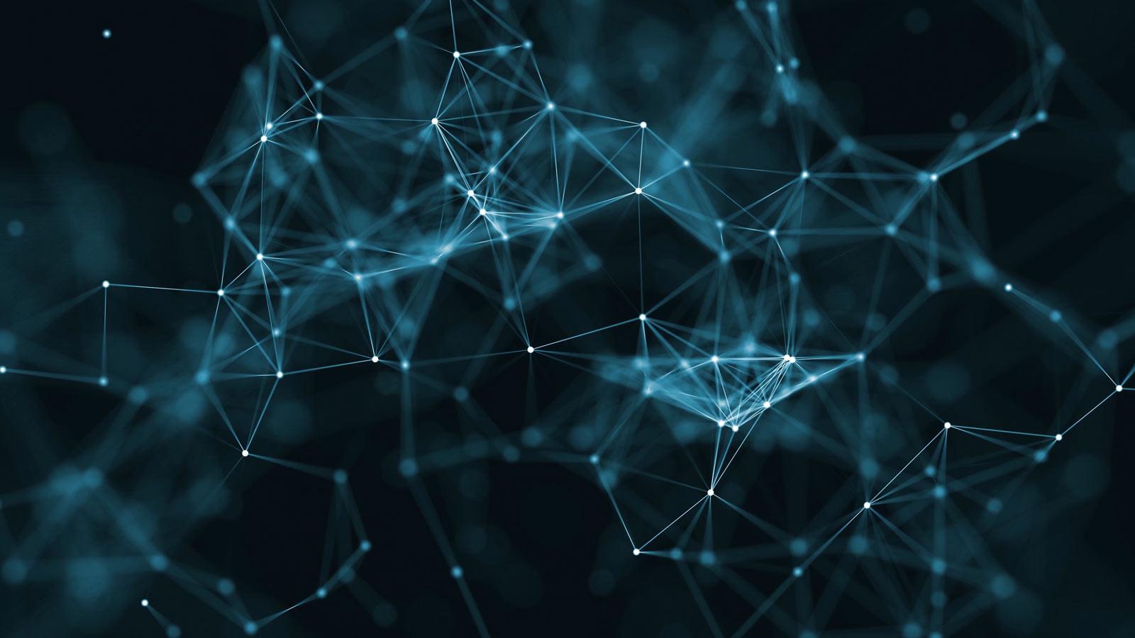 blockchain - استخراج بهترین ارزهای دیجیتال