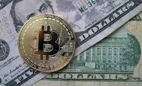6 - تفاوت های بارز میان ارز و پول