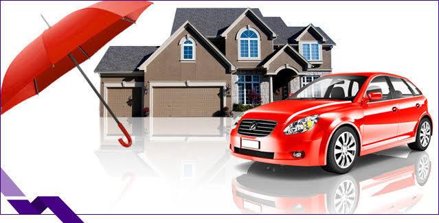 90EEFB60 2744 4956 B9AE DB7BA6249859 - تعریف دارایی ؛ آیا خانه ای که در آن زندگی می کنیم دارایی محسوب می شود ؟