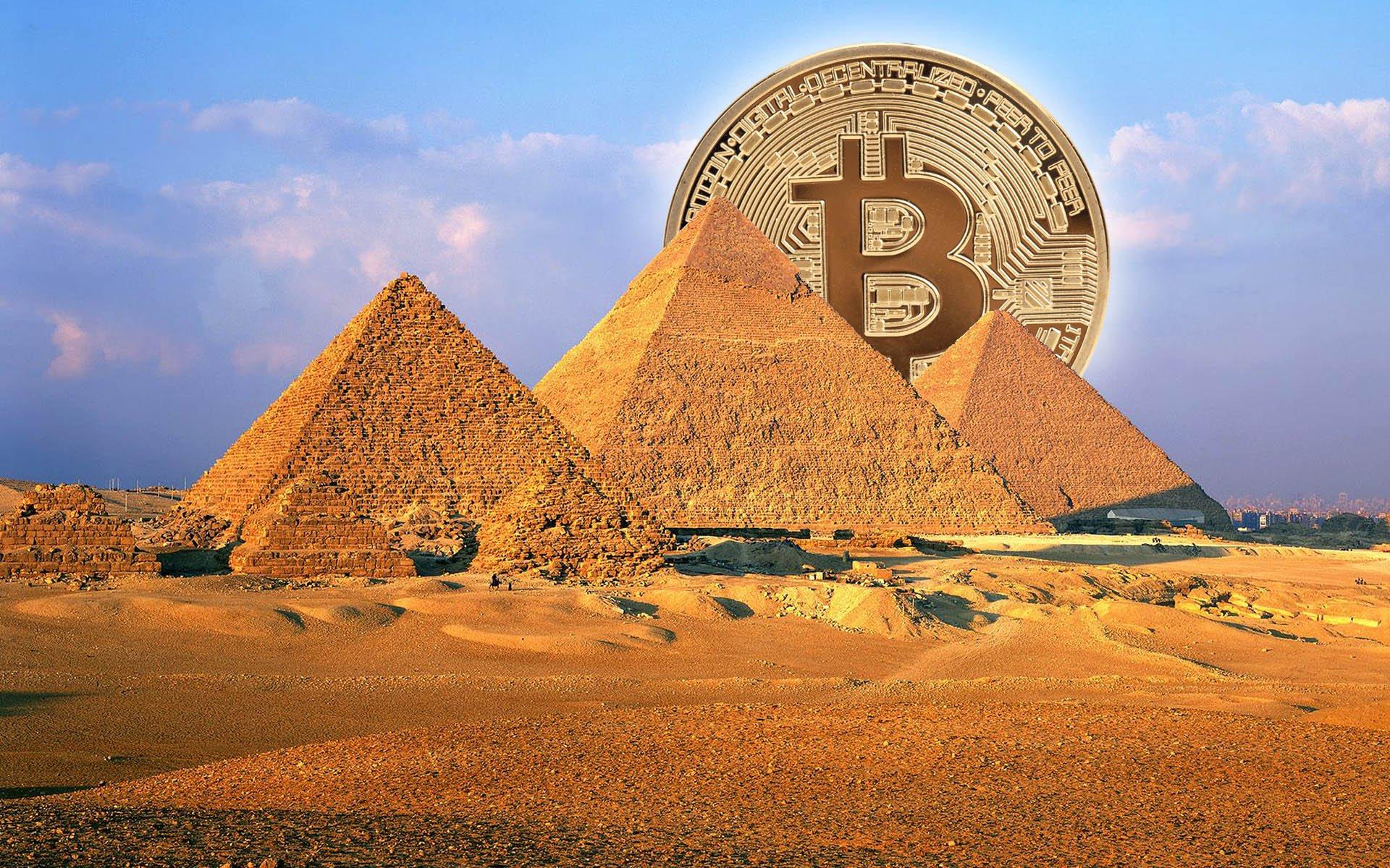 B266A480 988D 4BFB B87E 5D9CAD313ED6 - مصر به دلیل شیوع ویروس کرونا محدودیت هایی برای برداشت روزانه پول از بانک ها اعمال کرد .