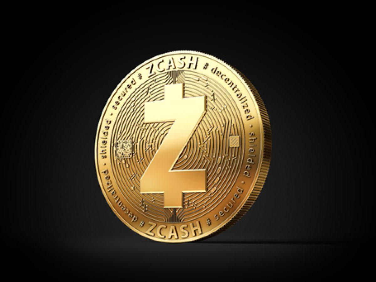 35EEC5FD 4227 420B B469 3118C02A6D7C - زی کش (Zcash) چیست ؟