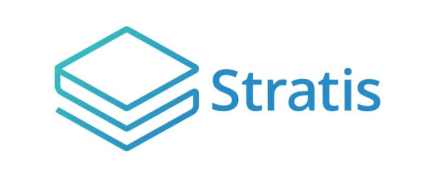 60228617 B83F 4768 95F0 83A13C702722 - استریتیز (Stratis) چیست ؟