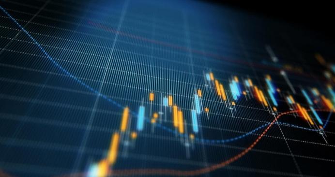 بازارسهام - در پیش گشایش بازار امروز سهام های شاخص با وجود افزایش موارد ابتلا به کرونا صعودی بودند