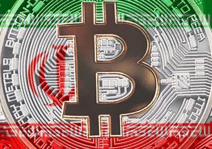 روزانه چند میلیون دلار در ایران بیت کوین خریدوفروش می شود؟ 1199x650 1 420x294 - آموزش ارز دیجیتال