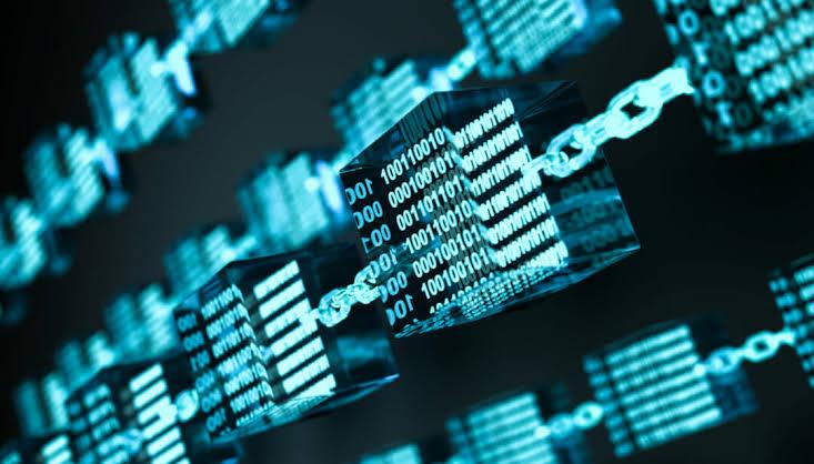 06E79B6A D4FC 4812 9BAC 739B53500A2D - چگونگی خواندن یک آدرس در بلاک چین