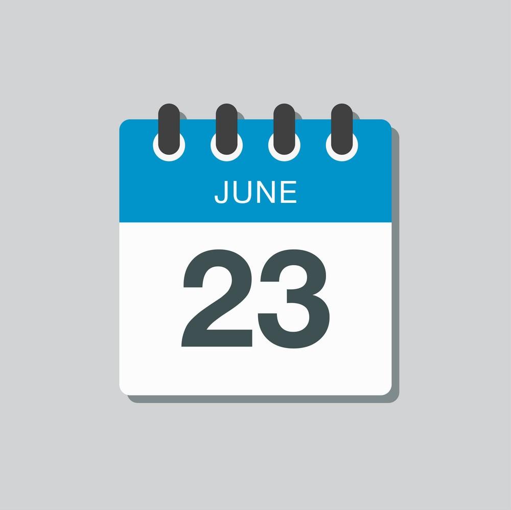 20 June 17 - رویداد های کریپتو و بلاکچین 3 تیر (23 ژوئن)
