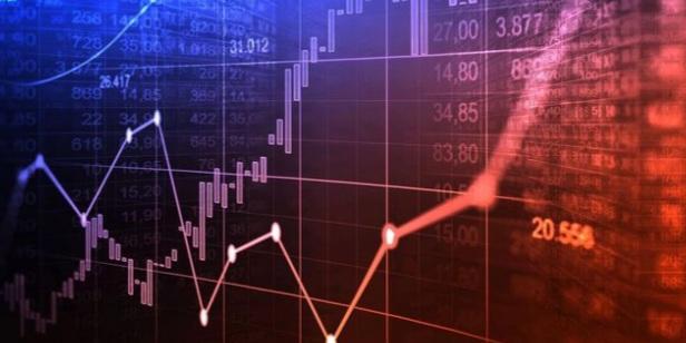 20200624 112124 - معاملات آتی سهام ایالات متحده پس از یک روز دیگر صعودی در وال استریت، بی تغییر بود