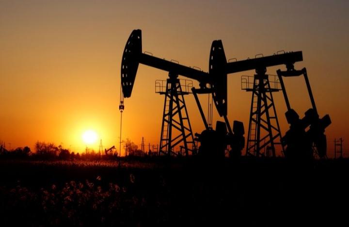 20200624 131413 - سهام بنزین ایالات متحده افت کرد، اما ذخایر نفت خام رشد کرد