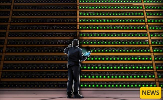 20200627 205411 - موسسه بلاکچین ایالات متحده ۱۷,۰۰۰ وسیله استخراج بیت کوین را از Bitmain خریداری می کند