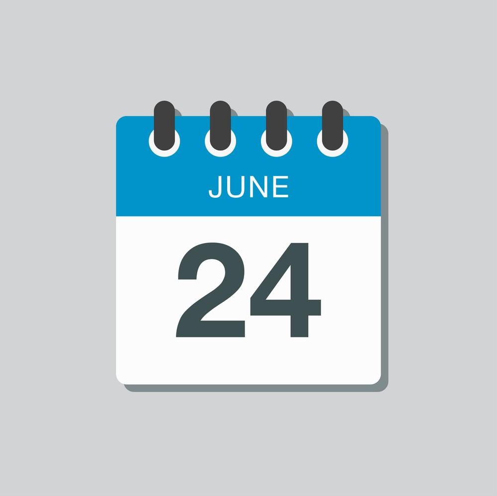 21 June 18 - رویداد های کریپتو و بلاکچین 4 تیر (24 ژوئن)