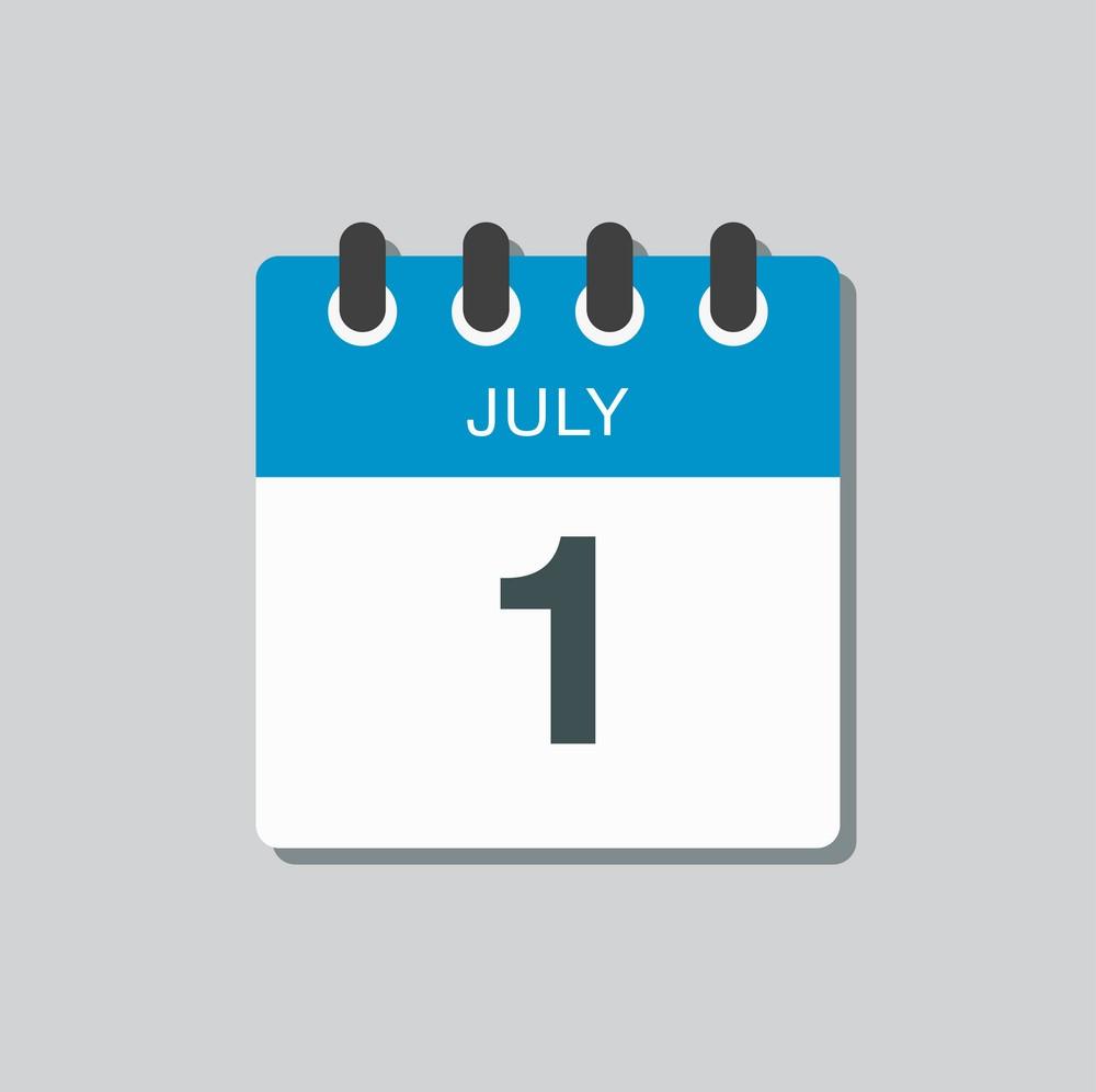 25 June 20 - رویداد های کریپتو و بلاکچین 11 تیر (1 جولای)