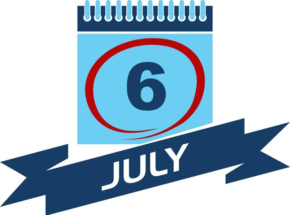 28 June 23 1 - رویداد های کریپتو و بلاکچین 16 تیر (6 جولای)