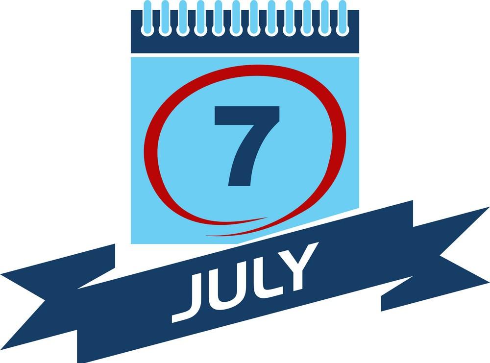 29 June 23 - رویداد های کریپتو و بلاکچین 17 تیر (7 جولای)