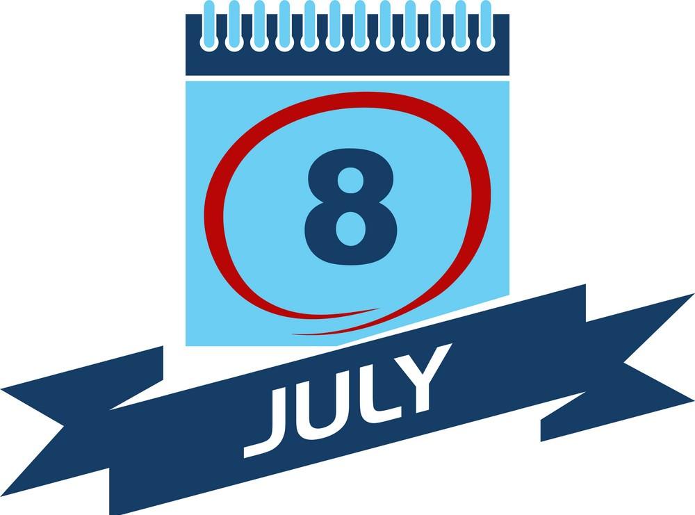 30 June 24 - رویداد های کریپتو و بلاکچین 18 تیر (8 جولای)