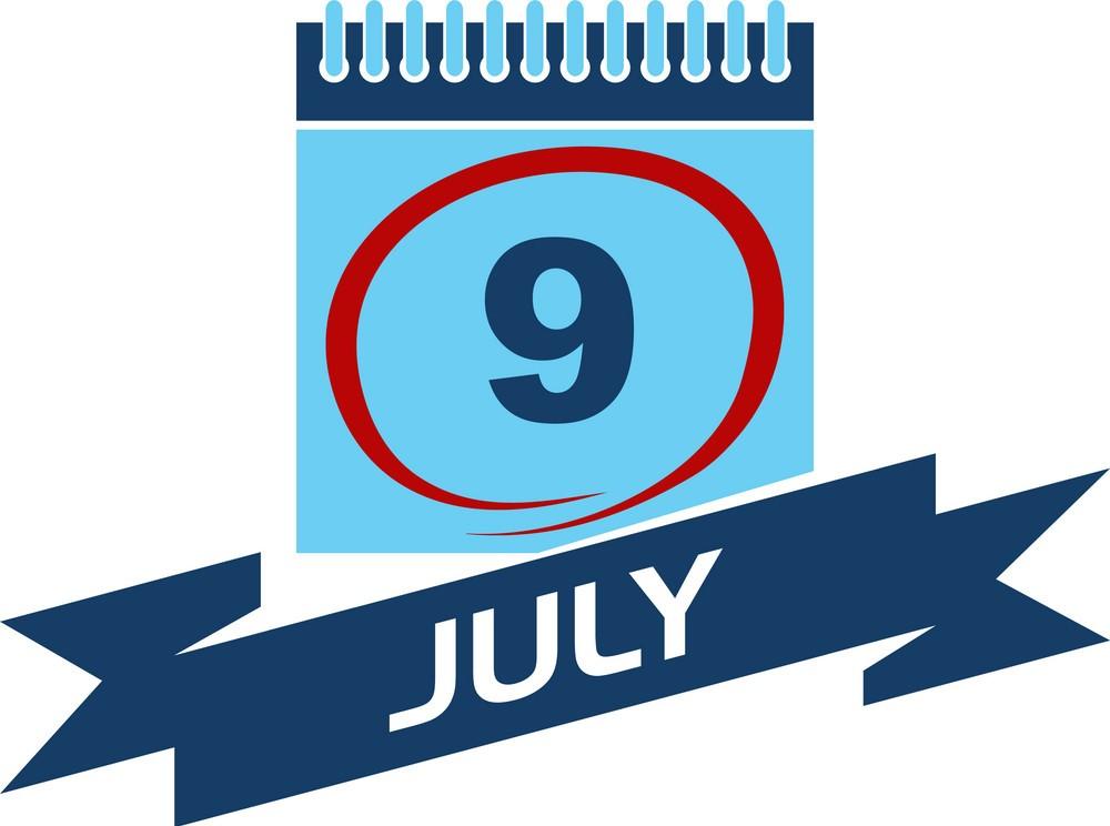 31 June 24 - رویداد های کریپتو و بلاکچین 19 تیر (9 جولای)