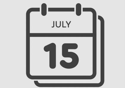35 June 27 420x294 - آموزش ارز دیجیتال