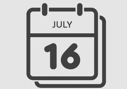 36 June 29 420x294 - آموزش ارز دیجیتال