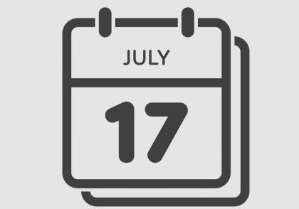 37 June 29 420x294 - آموزش ارز دیجیتال
