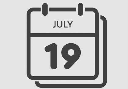 38 June 30 420x294 - آموزش ارز دیجیتال