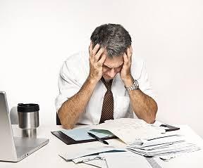 95222D83 60E4 40DE 9CD2 9D501A95C64F - نحوه مقابله با استرس مالی