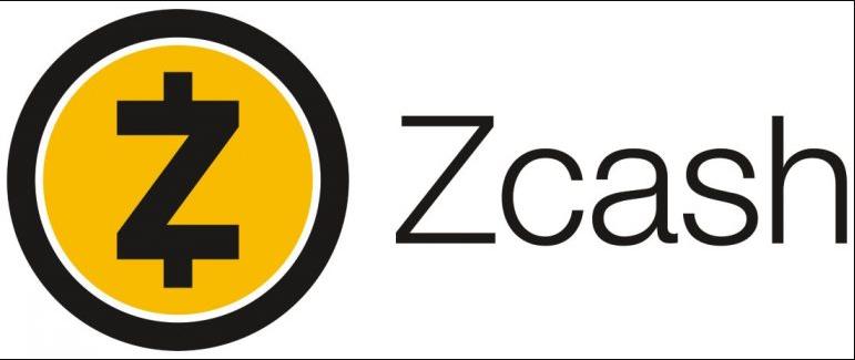 زی-کش