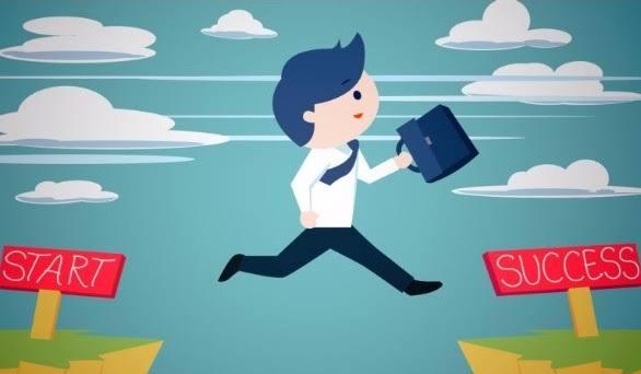 E199D7DC 192B 4AB4 A4DF DD14D0993590 - مواردی جهت داشتن کسب و کار موفق و دستیابی به اهداف