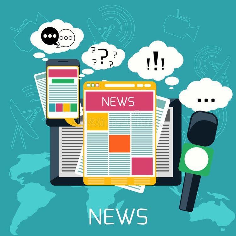 E26B7416 91BC 4B81 8C5F CC0FA42EB3C2 - بررسی های نیویورک تایمز برای به کارگیری فناوری بلاکچین