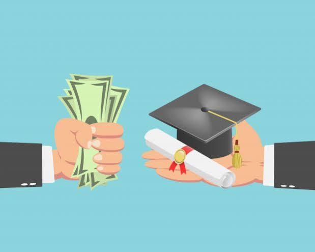 FDB67D9C A87C 434B 8ECF 98A23A36CA63 - ضروری بودن آموزش مالی برای داشتن هوش مالی به چه دلیل است ؟