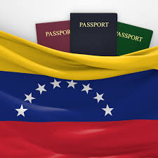 bnm 2 - دریافت پاسپورت های جدید با اعتبار بیت کوین
