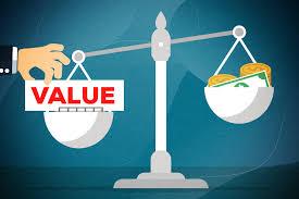 download 2 - روش هایی جهت افزایش ارزش کسب و کار