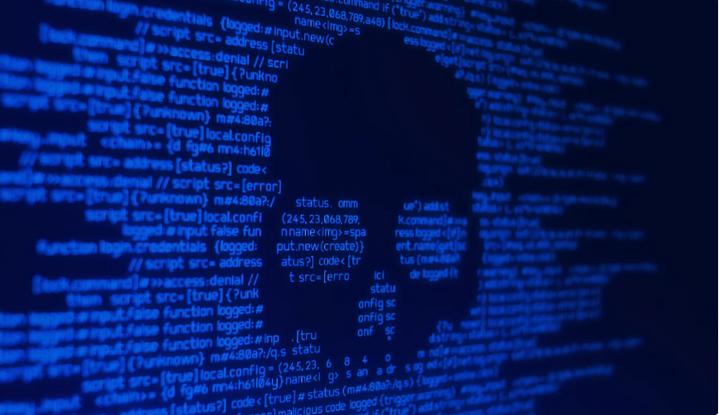امنیت-ارزدیجیتال