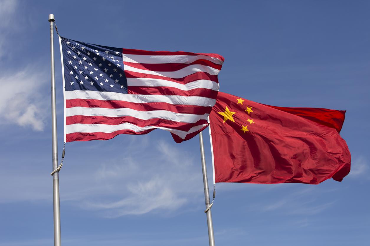شرکت_خدمات_مالی_S&P_چین؛_خطر_افزایش_تنش_با_ایالات_متحده_را_در_اثر_ویروس_کرونا_اشاره_کرد!