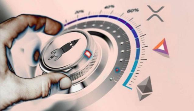 تفاوت بازار ارز دیجیتال و بورس