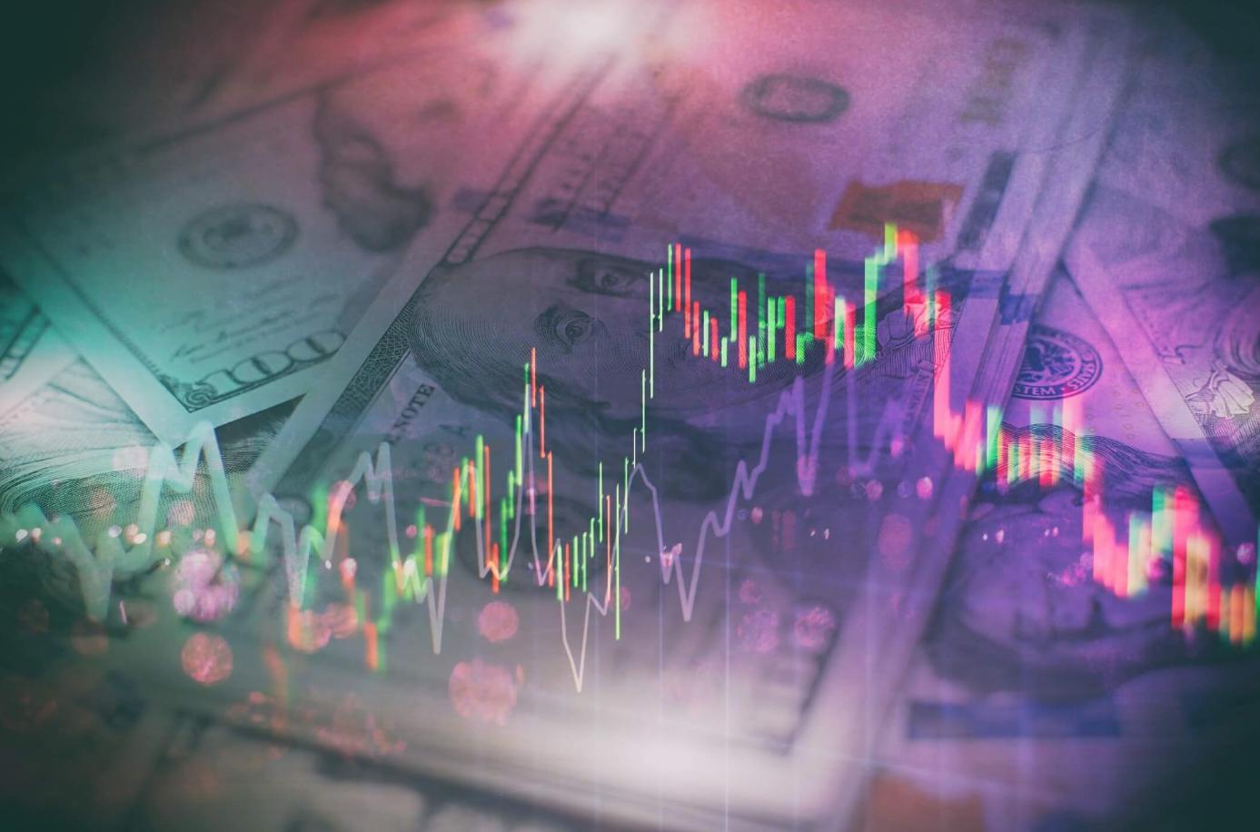 انتخابات آمریکا - چگونه انتخابات ریاست جمهوری آمریکا بر بازار سهام بین الملل تأثیر خواهد گذاشت؟