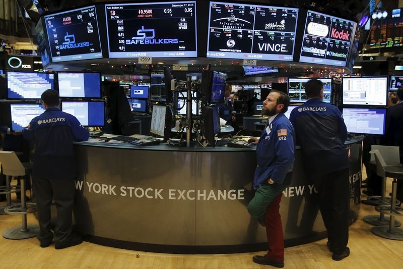 بازار سهام 10 - 5 نکته ای که باید درباره بازار سهام روز پنجشنبه 23 جولای (2 مرداد) بدانید