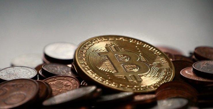 بیتکوین آرژانیتن - کاهش ارزش واحد پول آرژانتین در برابر بیت کوین !