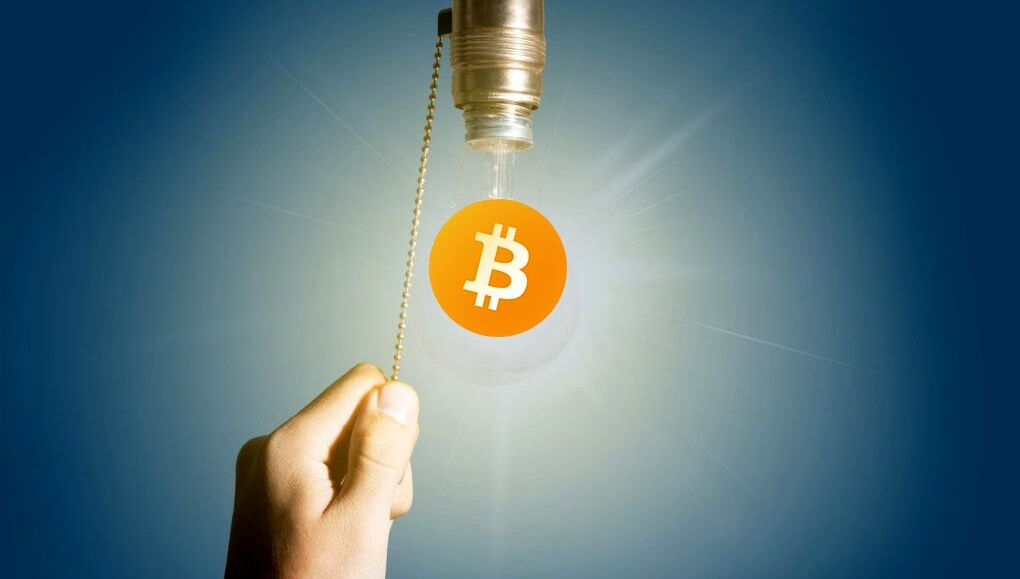 بیت کوین استخراج - تسهیلات ویژه به استخراج قانونی ارز دیجیتال اختصاص داده می شود