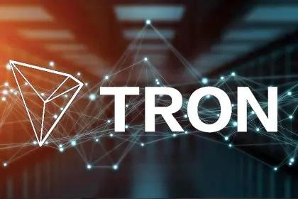 ترون 2 - راه اندازی 13000 دستگاه خودپرداز Tron در کره جنوبی!