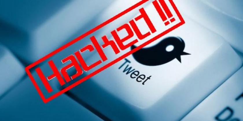 توئیتر 3 - جزئیات بیشتر پیرامون هک شدن حساب های توئیتر: مهندسی اجتماعی راه رخنه هکرها به سیستم امنیتی توئیتر