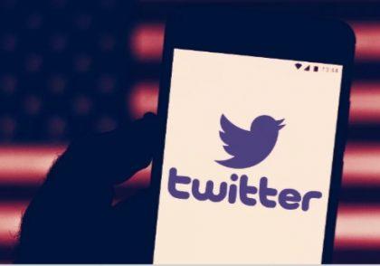 توییتر 420x294 - آموزش ارز دیجیتال