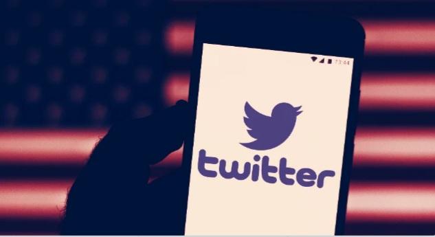 توییتر - توییتر اصلاحات تایید شده جدید را جایگزین اصطلاحات غیر فراگیر میکند