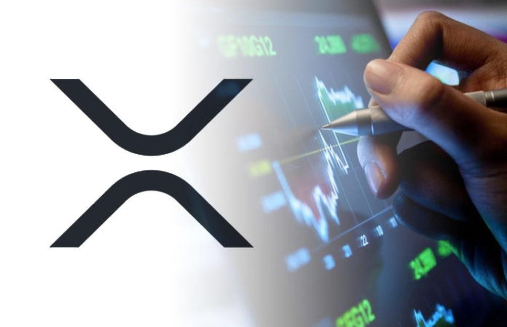 ریپل 5 - ریپل پلتفرم تجارت الکترونیک و پرداخت های مبتنی بر XRP را راه اندازی می کند