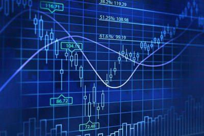 سهام آمازون اپل گوگل - تحلیل سهام کمپانیهای آمازون، اپل و آلفابت در هفته جاری