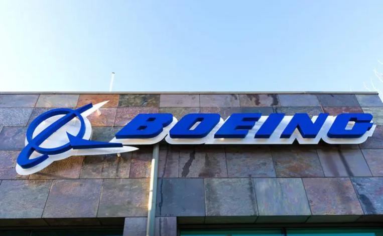 سهام بوئینگ - ریزش یک درصدی ارزش سهام کمپانی بوئینگ (BA)، بوئینگ ۷۳۷ مکس چند ماهی میشود که پرواز نکرده است!