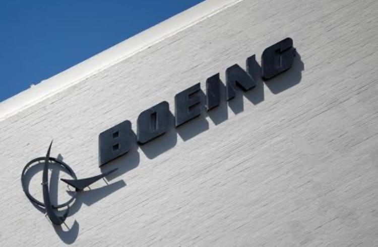 سهام بویینگ کرونا - ریزش سهام کمپانی بویینگ در پی کاهش تقاضا برای سفرهای هوایی و بازرسی سازمان هوانوردی فدرال (FAA)