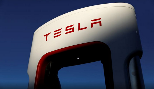 سهام تسلا - تسلا با شکست تویوتا، تبدیل به با ارزشترین کمپانی خودروسازی در جهان شد