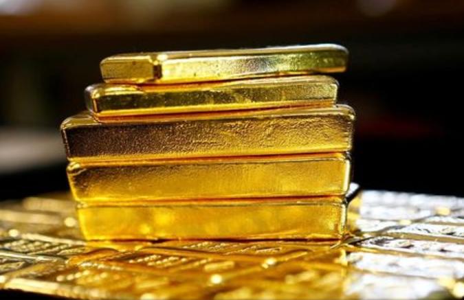 طلا انس کرونا 1 - گارد نزولی طلا با وجود افزایش آمار مبتلایان به ویروس کرونا