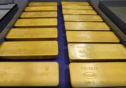 طلا انس کرونا 2 420x294 - آموزش ارز دیجیتال